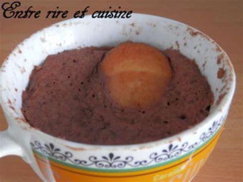 cuisine au mug madeleine by cake ideas and designs