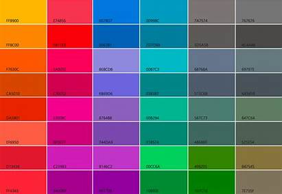 Windows Colors Android Ios App Guide Official