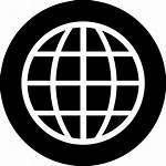 Internet Icon Svg Onlinewebfonts