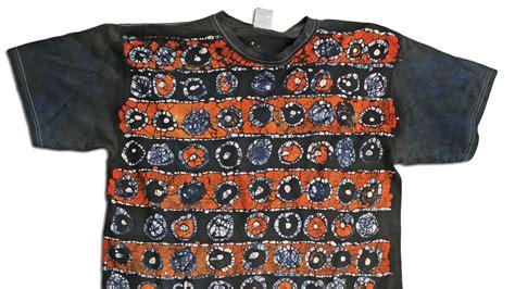 t shirt batik batik t shirt project 151