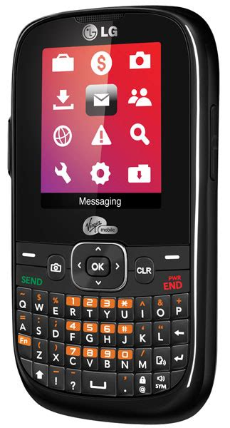 paylo cell phones lg lg200 prepaid phone paylo by mobile