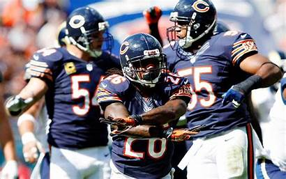 Chicago Bears Ipad Retina Tokkoro Bear