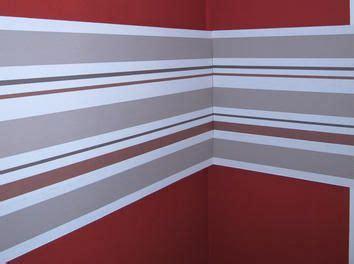 Fliesenspiegel Küche Tapezieren by Holzplatte Tapezieren Hausideen