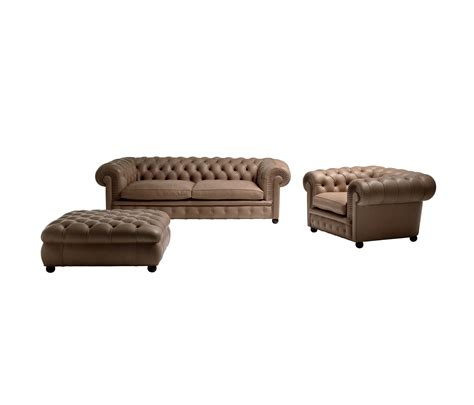chester poltrona chester one sofas from poltrona frau architonic