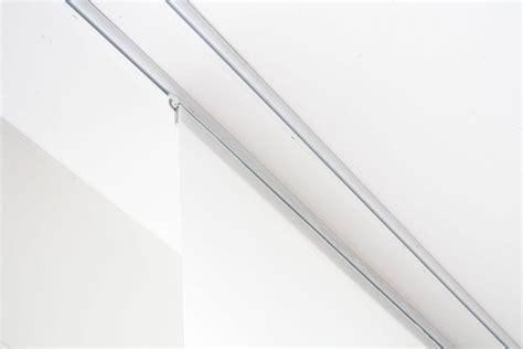 Vorhang Für Vorhangschiene by Clic Gleiter F 252 R Vorhangschienen Fl 228 Chenvorhang