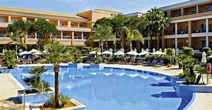 tui best family hotel barrosa garden spanien With katzennetz balkon mit andalusien hotel barrosa garden