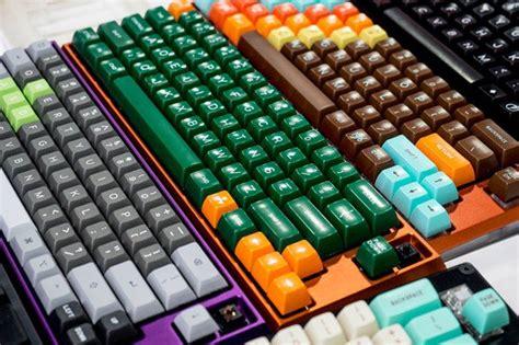 Ini Alasan Kenapa Susunan Huruf Keyboard Tak Sesuai Abjad