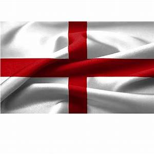 comprar bandera de Inglaterra, Gran Bretaña, Reino Unido