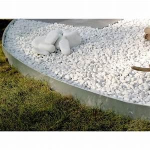 Bordure Souple Jardin : bordure m tal bordure jardin penez herman ~ Premium-room.com Idées de Décoration