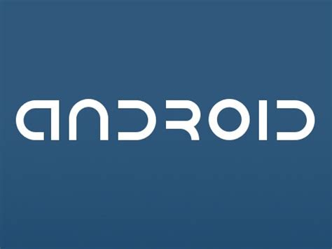android fonts android font name that font