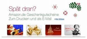 Office 2013 Kaufen Amazon : amazon gutschein kaufen last minute geschenk macerkopf ~ Markanthonyermac.com Haus und Dekorationen