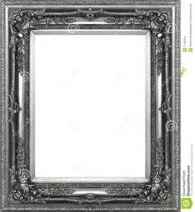 frame a4 royalty free stock image image 17785416