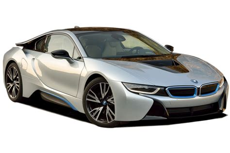 Bmw I8 Coupe Engines, Top Speed & Performance Carbuyer