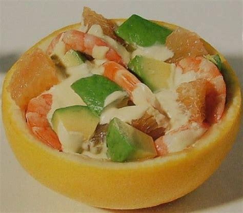 recette de cuisine avec des crevettes plemousse exquis cuisine plurielles fr