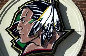 Fighting Sioux name is back, but debate lives | Star Tribune