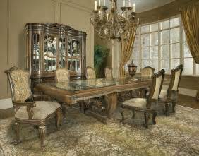 Living Room Furniture Sets Leather Picture