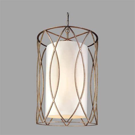 Troy Lighting Sausalito by 2019 Troy Lighting Sausalito Pendants