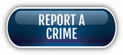 Report Crime Concern Campbell Emergency Call Please