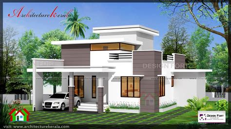 square feet  bed house plan  elevation