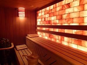 Sauna Bei Husten : salzgrotte ffm salzsauna sauna infrarotkabine privat sauna ~ Frokenaadalensverden.com Haus und Dekorationen