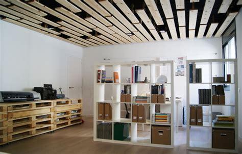 Progettazione Di Uno Studio Di Architettura A Santa
