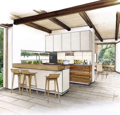kitchen sketch bocts inter