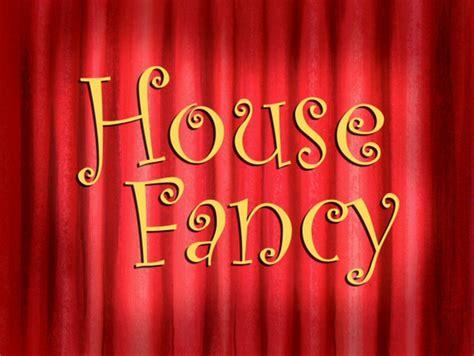 house wikia house fancy encyclopedia spongebobia fandom powered by