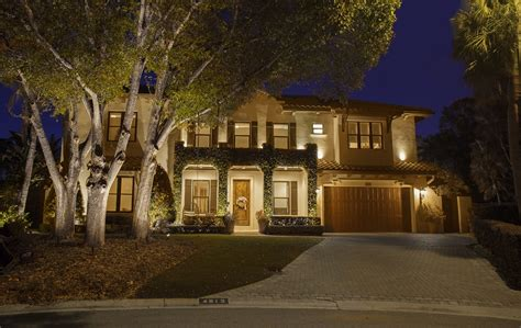 landscape lighting raleigh outdoor lighting perspectives