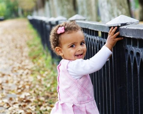 black baby girl hairstyles   adorable child insider