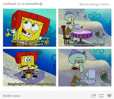 Clean Spongebob Memes - 137 best sponge bob funny d images on pinterest spongebob funny stuff and funny things