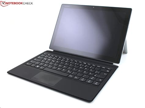 lenovo miix 3 lenovo miix 520 detachable coming with i5 8250u and