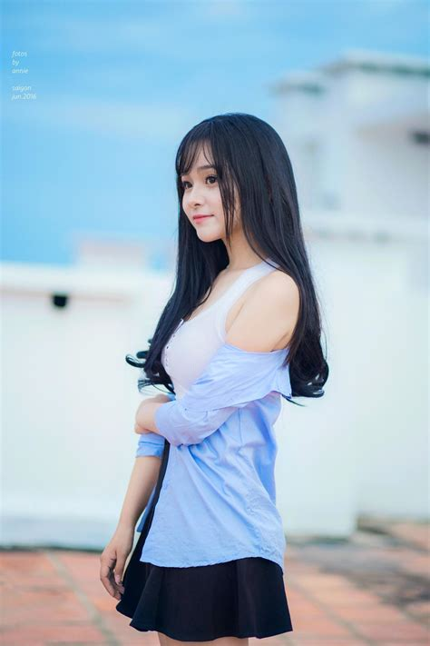 Beautiful Asian Girls for Android - APK Download
