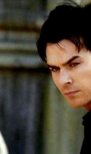 Damon Salvatore - Damon Salvatore Wallpaper (24874827 ...