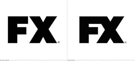 Fx (tv Channel