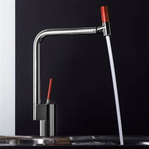 kitchen faucets contemporary modern kitchen faucet quicua com