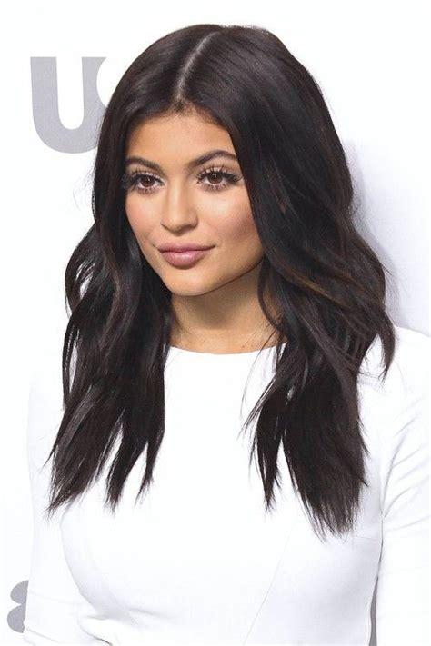 black hairstyles  medium length hair haircuts