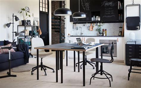 Ufficio Casa by Ufficio In Casa Smart E In Ordine Soluzioni Di Casa