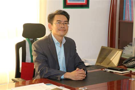 New principal receives KHDA nod - TPS Dubai