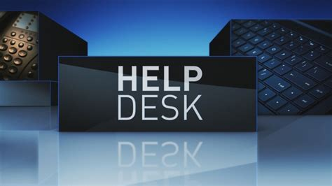 it help desk 5 signs your business needs a help desk software