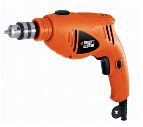 Souq  Black & Decker Hammer Drill  Hd4810 Uae