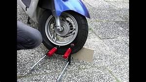 Reifen Von Felge Abziehen : ventile wechseln ohne reifenausbau youtube ~ Watch28wear.com Haus und Dekorationen