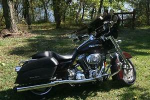 2005 Road King Custom Screaming Eagle And More For Sale On