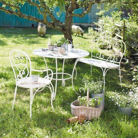 maison du monde outdoor maison du monde catalogo esterno 2017 mobili da giardino e outdoor smodatamente it