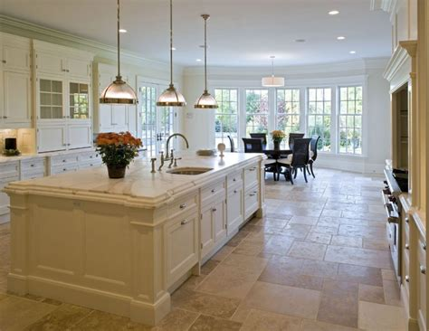 kitchen with large island 28 big kitchen house plans great large gourmet home