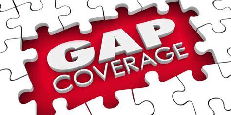gap insurance worth   buying  car clark howard