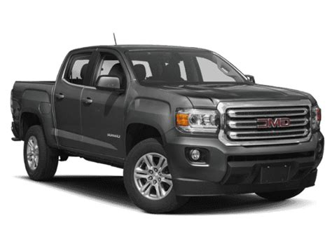 gmc canyon motaveracom