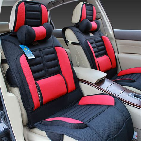 90833 Gt Seat Covers Coupon by Car Seat Cover Cushion Sandwich Upholstery Fabric