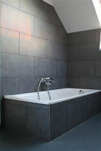 Badezimmer Fliesen Streichen : badezimmer renovieren sanieren ~ Markanthonyermac.com Haus und Dekorationen