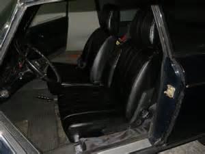 refaire siege voiture quot titine quot reçoit de nouveaux sièges forums 204 304