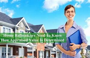 Refinancing Your Home? Everything You Need To Know About